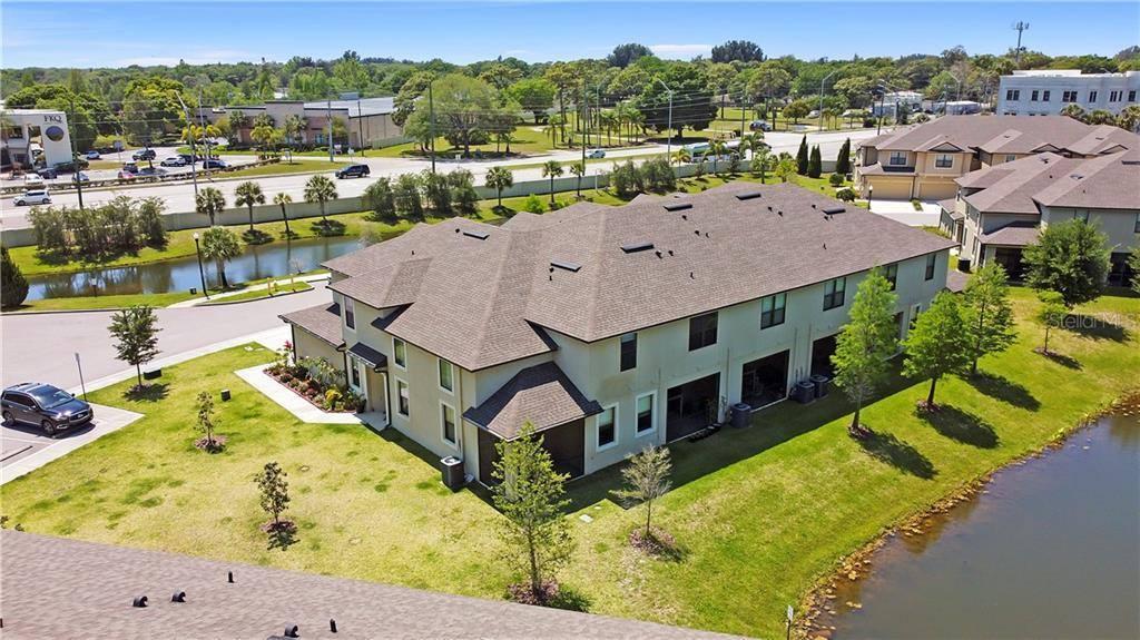 5200 Bay Isle Circle, Clearwater, FL 33760