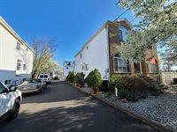 174 Camden Avenue, Staten Island, NY 10309