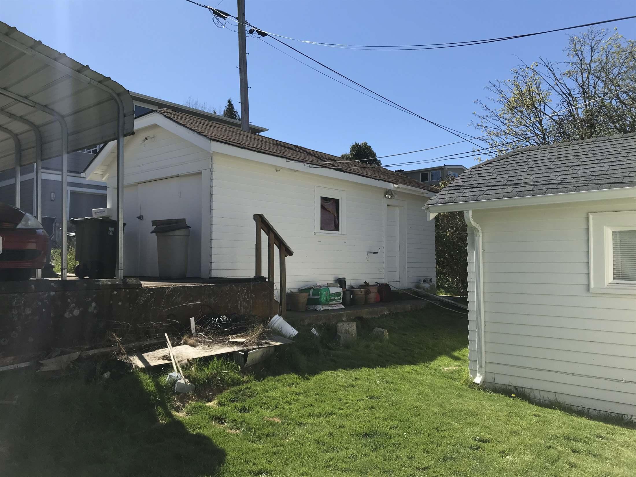 1707 7th Street, Anacortes, WA 98221