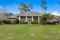 1407 Ernest Hemingway Drive, Niceville, FL 32578