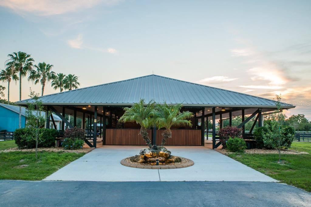 7710 Cow Camp Lane, Sarasota, FL 34240