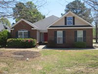 205 Weatherwood, Kathleen, GA 31047