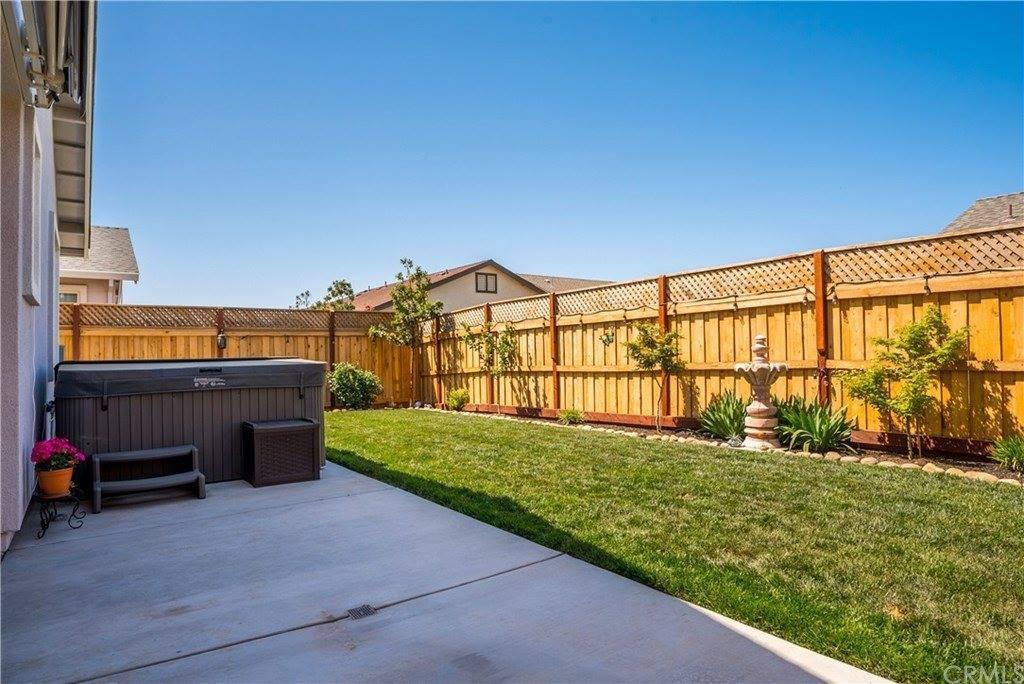 3309 Rogue River Drive, Chico, CA 95973