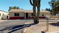 5763 E Helen St, Tucson, AZ 85712