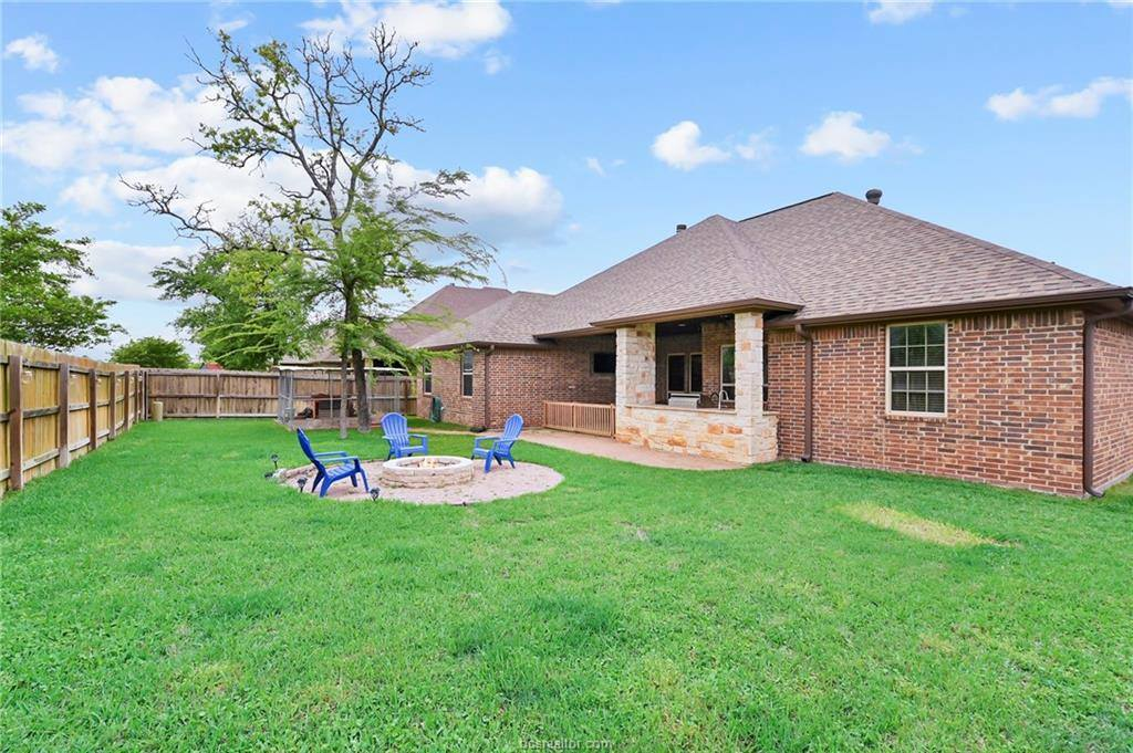 4208 Egremont Court, College Station, TX 77845
