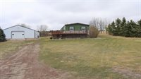 5 Winona Drive, #Cattail Bay, Linton, ND 58552
