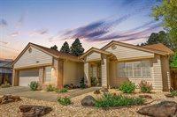 1725 Windrose Lane, Santa Rosa, CA 95403