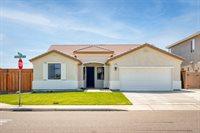 978 Golden Leaf Drive, Livingston, CA 95334