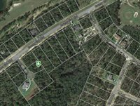 16 Ross Court, Other City - In The State Of Florida, FL 32428