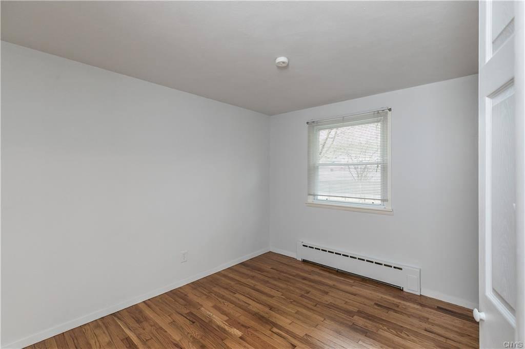 226 Academy Place, Syracuse, NY 13207