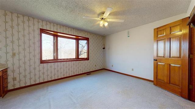 17422 West 70th Street, Shawnee, KS 66217