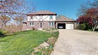 17422 West 70th Street, Shawnee, KS 66217