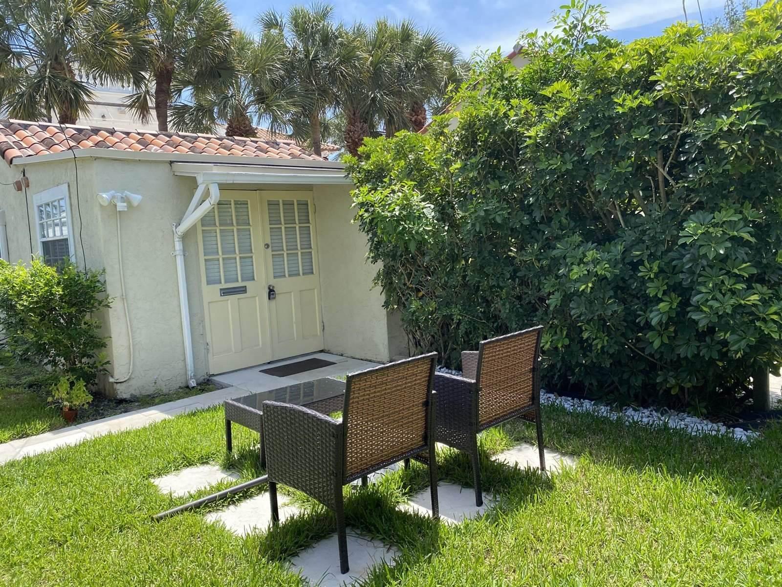 207 31st Street, West Palm Beach, FL 33407