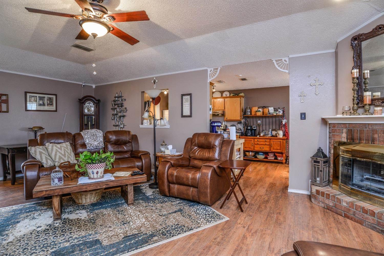 6113 9th Street, Lubbock, TX 79416