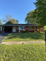 1712 W College, Jonesboro, AR 72401