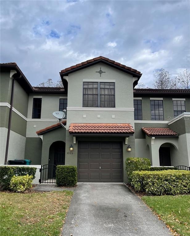 5955 Tivoli Gardens Boulevard, Orlando, FL 32829