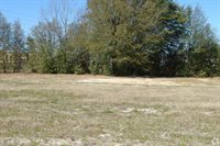 1700 Magnolia Way, Augusta, GA 30909