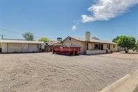 8707 East Butte Street, Mesa, AZ 85207