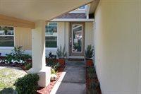 7208 Bramblewod Dr, Port Richey, FL 34668