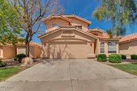 6564 East Saddleback Street, Mesa, AZ 85215
