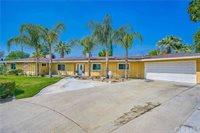 3798 Maywood Court, San Bernardino, CA 92404