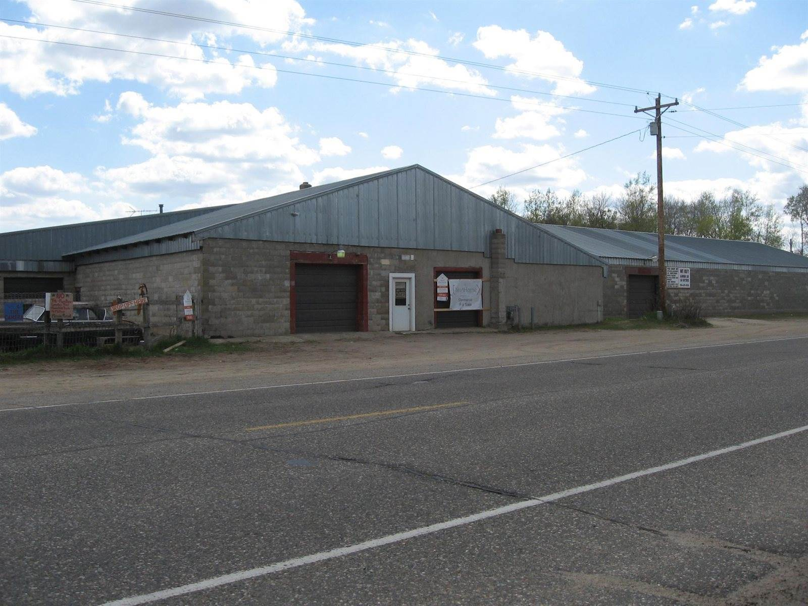 27593 Todd Line Rd, Staples, MN 56479