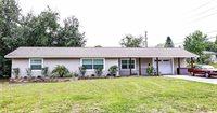 520 W. Charlotte Avenue, Eustis, FL 32726