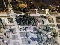 1786 McFarlane Ave., Deltona, FL 32738
