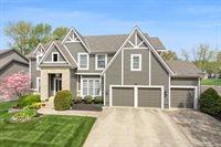 12800 Grant Street, Overland Park, KS 66213