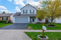 5757 Sundial Drive, Galloway, OH 43119