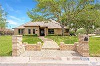 3109 Treasure Hills Blvd, Harlingen, TX 78552