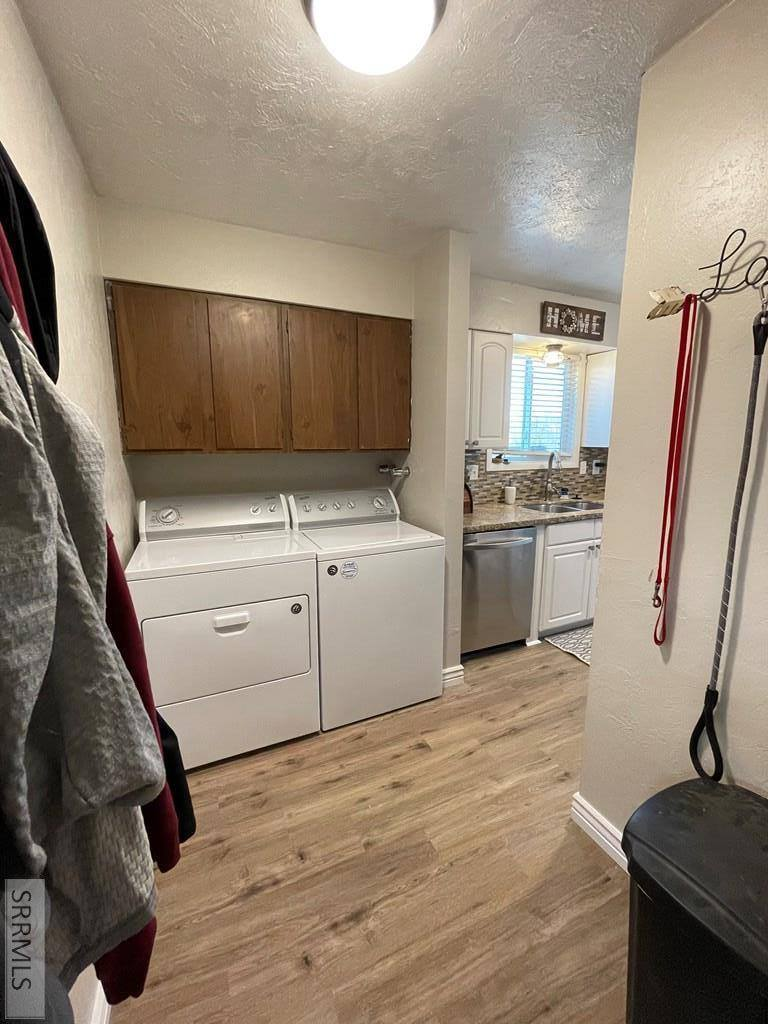 4335 Brome Street, Idaho Falls, ID 83401