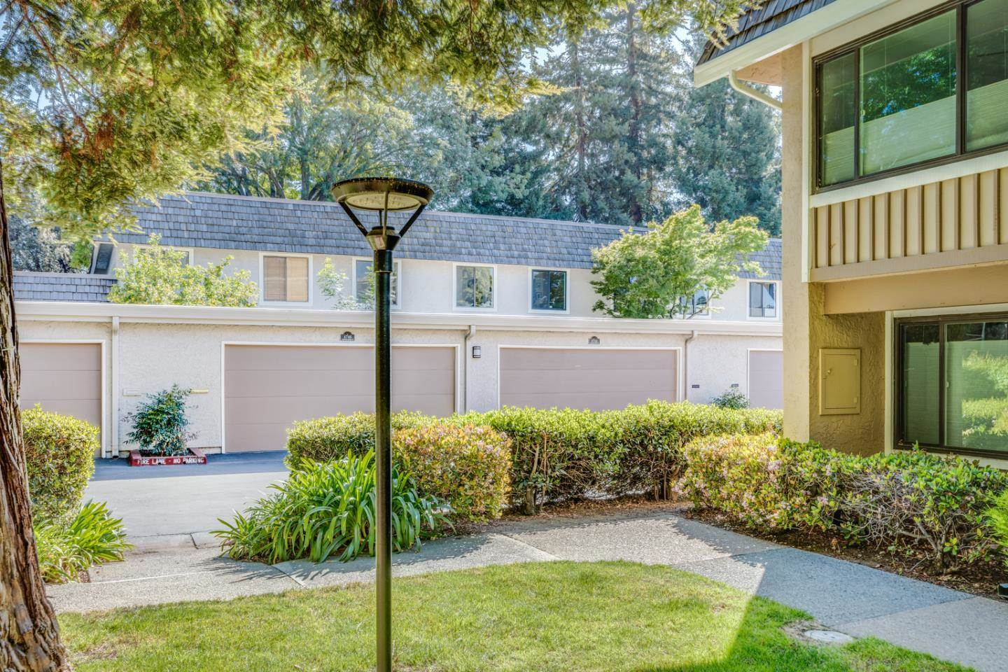 4744 Canyon River CT, San Jose, CA 95136