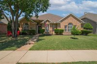 418 Waterview Drive, Coppell, TX 75019