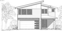 7619 SW Helene St, Wilsonville, OR 97070