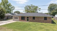 723 N Severin Street, Erath, LA 70533