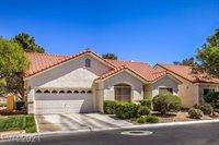 4916 Forest Oaks Drive, Las Vegas, NV 89149