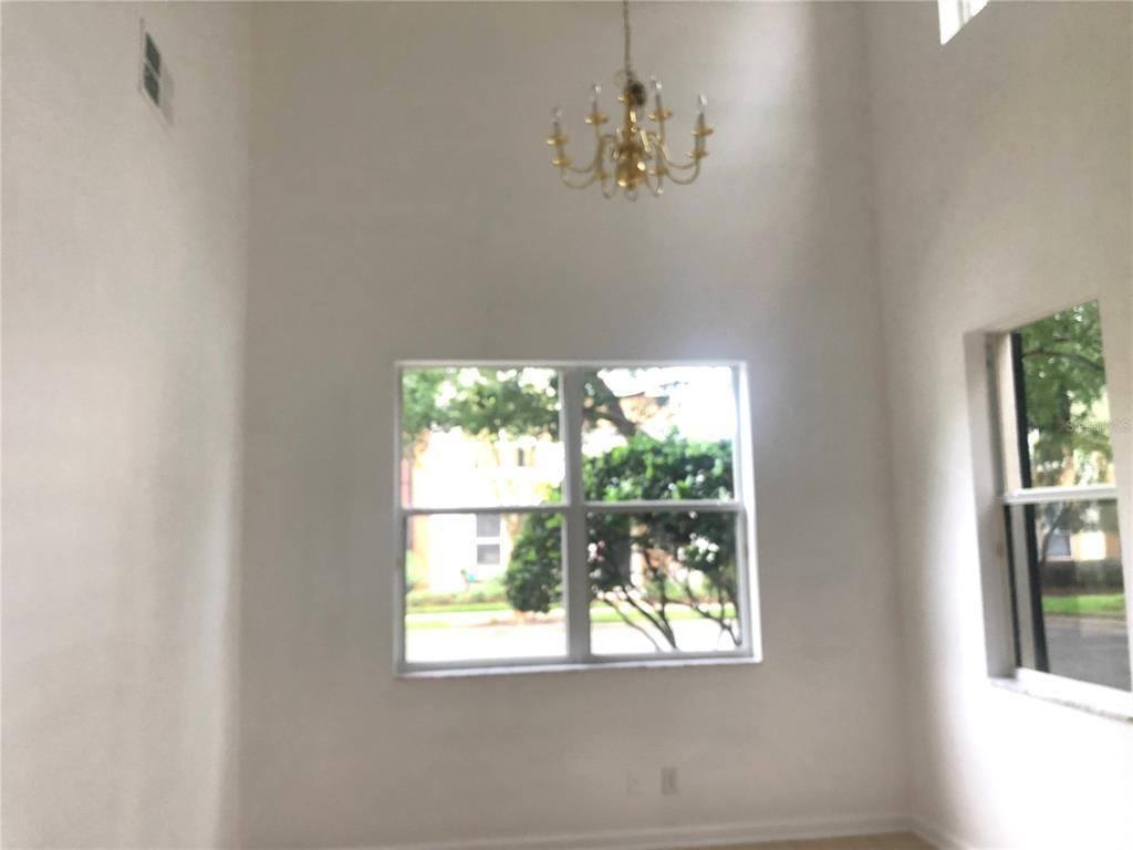 410 Sunnyhurst Place, Deland, FL 32724