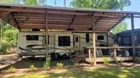 4747 Hwy 83, Defuniak Springs, FL 32435