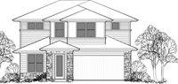 7589 SW Helene St., Wilsonville, OR 97070