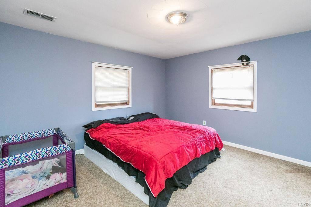 222 Fire Lane 12, Jordan, NY 13080