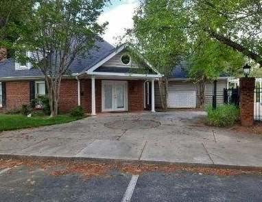 8500 Averell Court, Raleigh, NC 27615