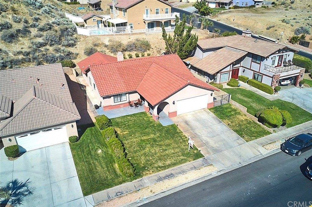 13390 Spring Valley Lake Pkwy, Victorville, CA 92395