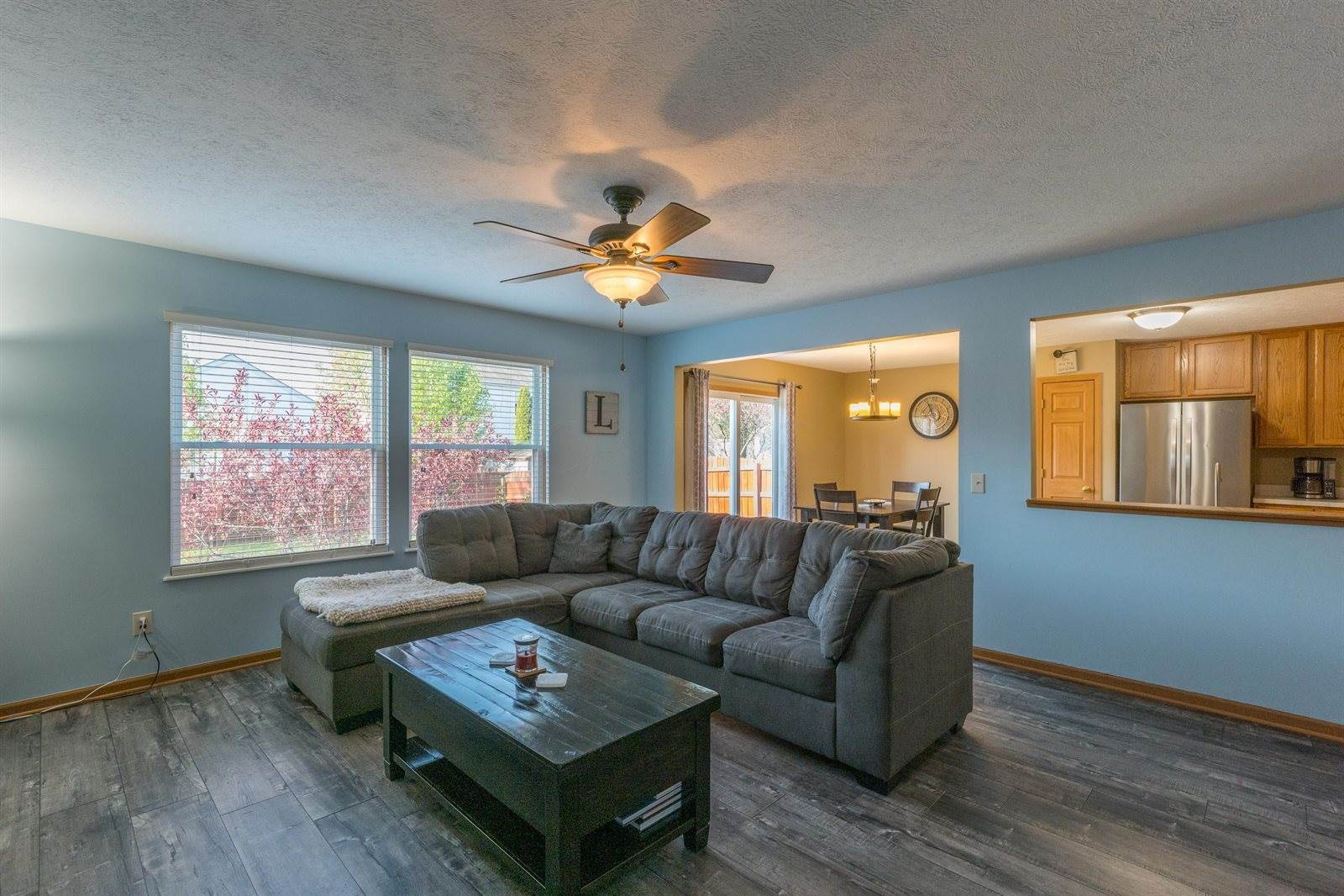 6895 Manor Crest Lane, Canal Winchester, OH 43110