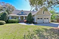 301 Country Haven Drive, Wilmington, NC 28411