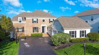 6925 Cunningham Drive, New Albany, OH 43054