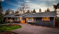 13755 SE 180TH Ave, Damascus, OR 97089