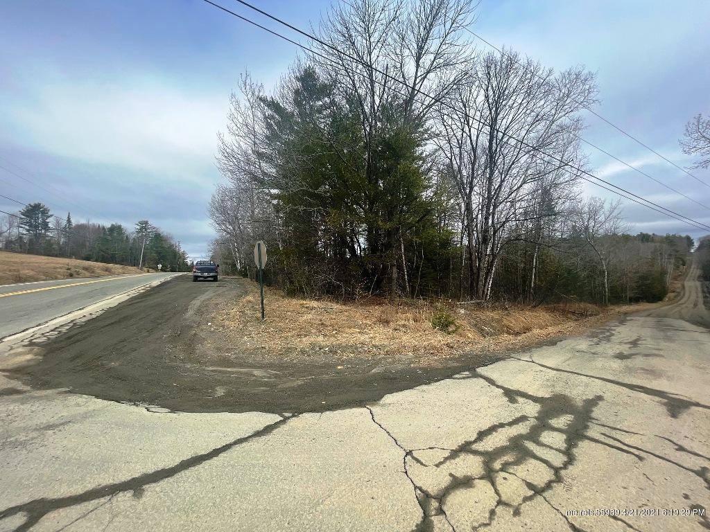 TBD Greeley's Landing Road, Dover Foxcroft, ME 04426
