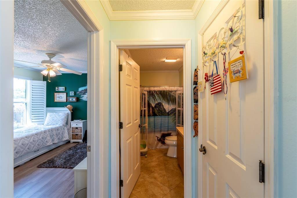 2119 Burroughs Road, The Villages, FL 32162