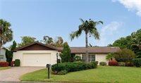1417 Dubonnet Court North, Fort Myers, FL 33919